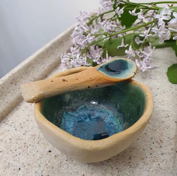 miseczka ceramiczna_dostępna w degustacja.sklep
