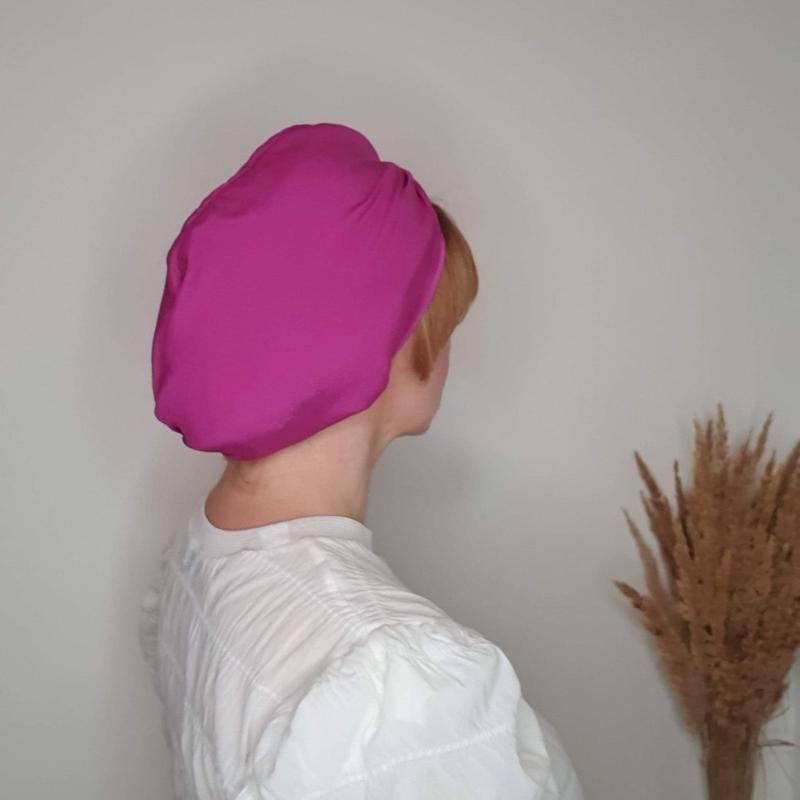 turban tył_degustacja