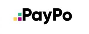 Logo PayPo