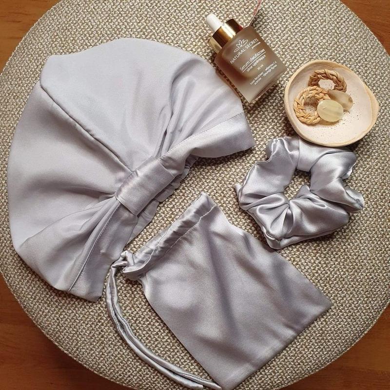 turban+scrunchie+woreczek_degustacja.sklep
