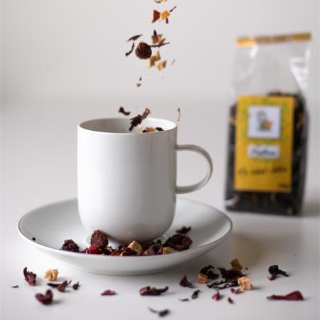 wyjątkowa-herbata_dostępna w Degustacja sklep