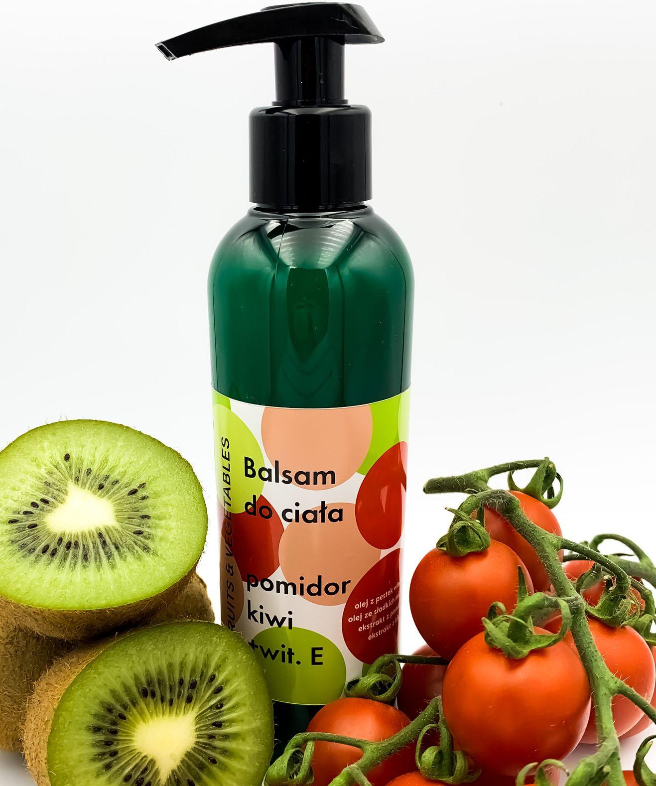 balsam-do-ciala-pomidor-kiwi_dostępne w degustacja.sklep