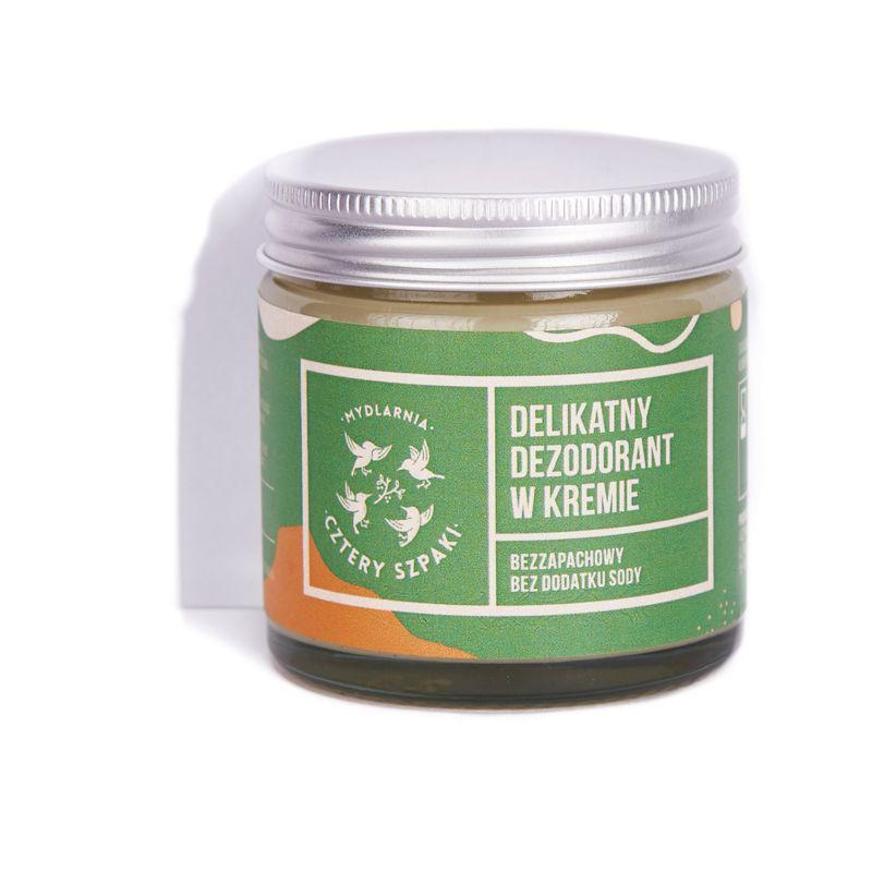 dezodorant_bezzapachowy_bez_sody_dostępny w degustacja.sklep