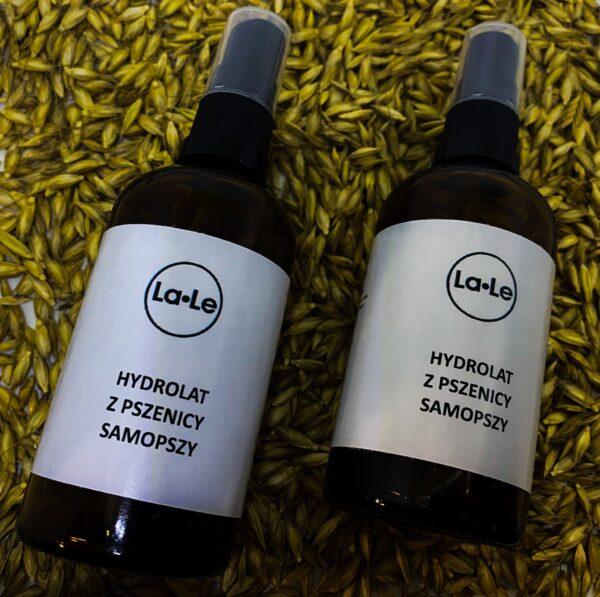 hydrolat z samopszy_dostępny w degustacja.sklep
