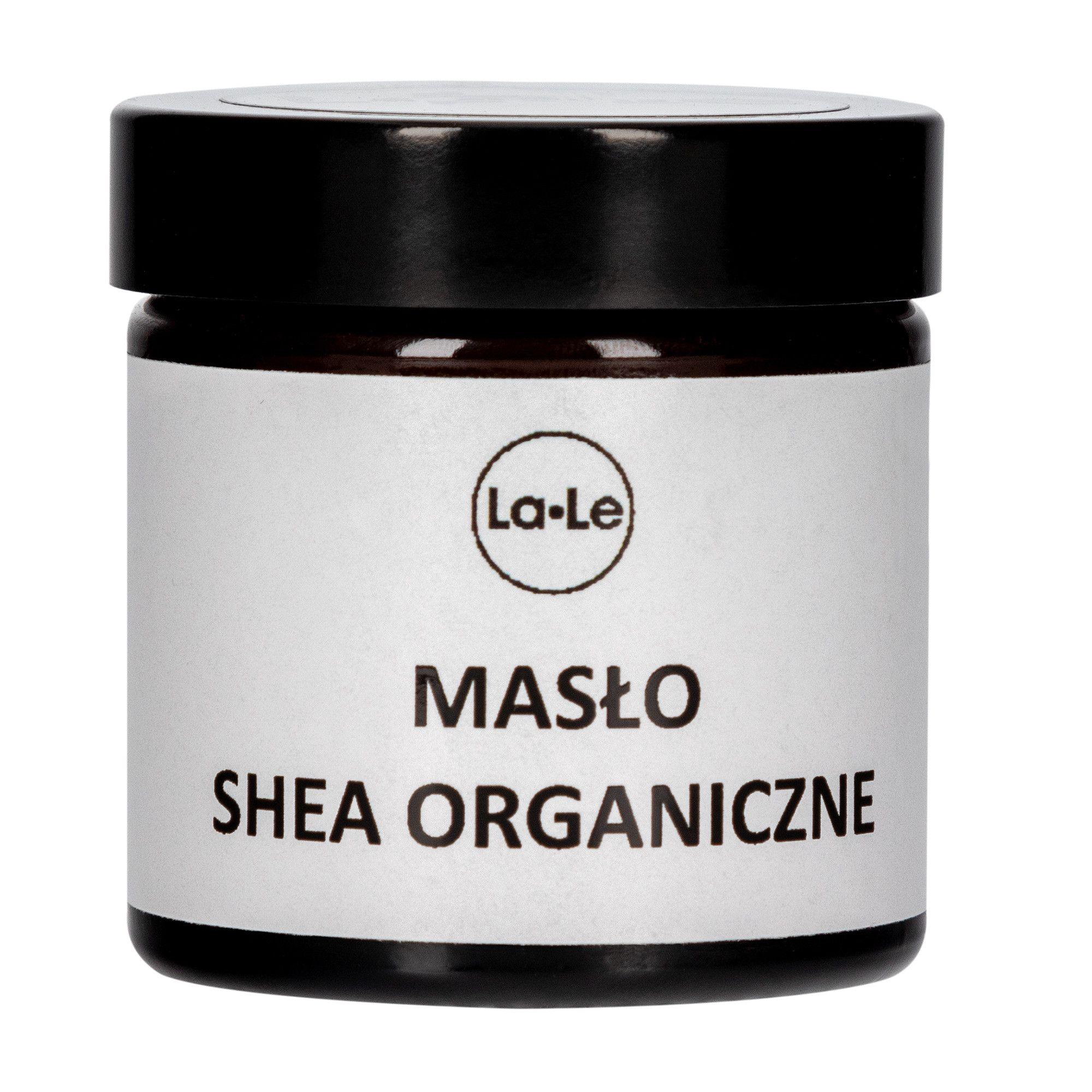 masło shea la-le_dostępne w degustacja.sklep