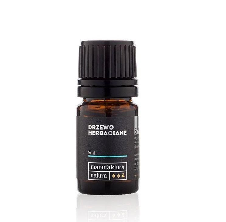 olejek-z-drzewa-herbacianego_dostępne w degustacja.sklep
