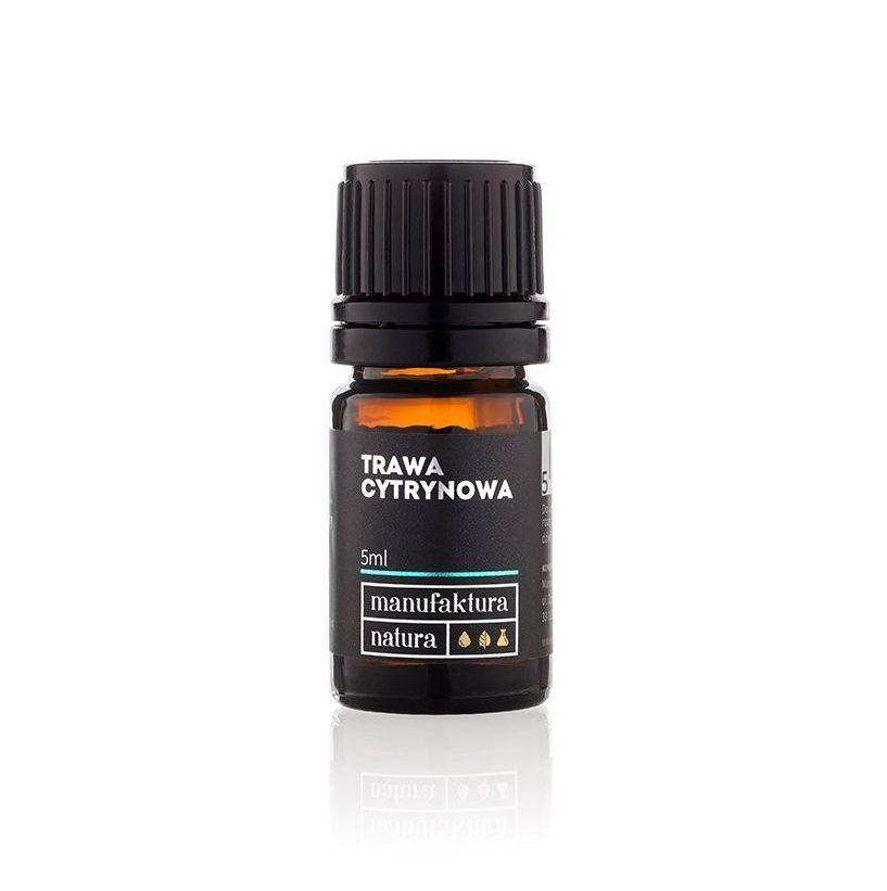 olejek-z-trawy-cytrynowej_dostępny w degustacja.sklep