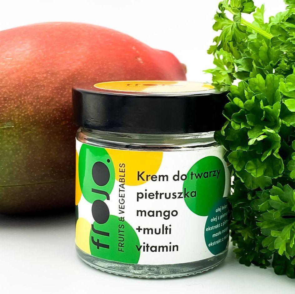 pietruszka-mango krem_dostępny w degustacja.sklep
