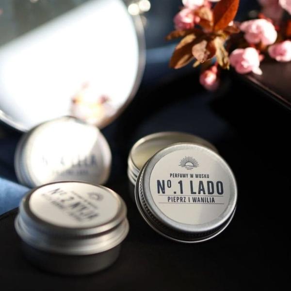 perfumy LADO_dostępne w degustacja.sklep