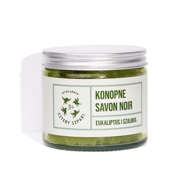 Konopne_savon_noir_dostępne w degustacja.sklep