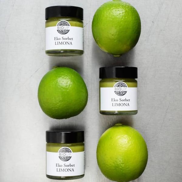 eko sorber limonka 30 ml_dostępny w degustacja.sklep