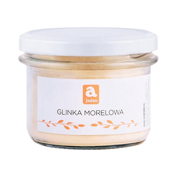 glinka-morelowa ajeden_dostępna w degustacja.sklep