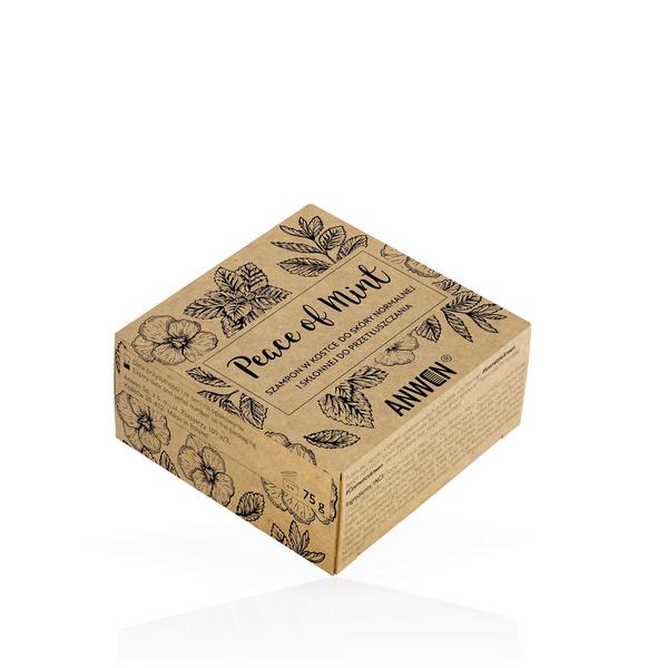 anwen-peace-of-mint-szampon 600×600 -kostka bez puszki_dostepny w degustacja.sklep
