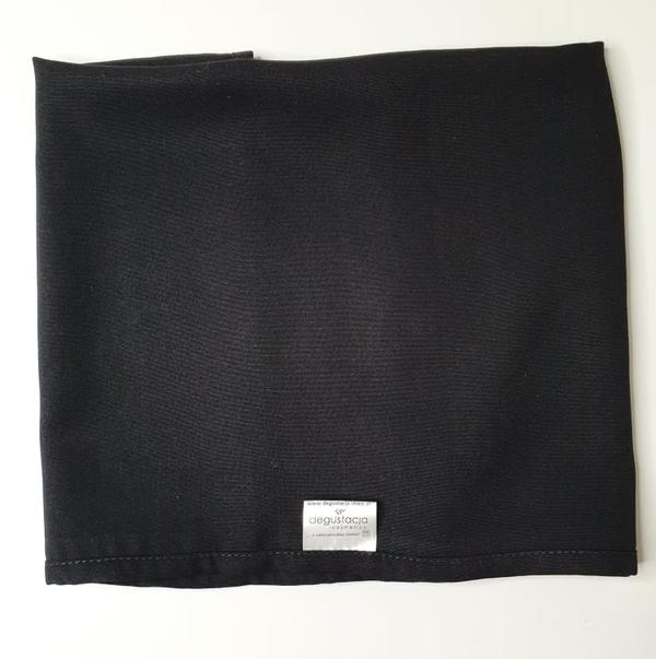 bambusowy czarny ręczniczek3_600x600_dostępny w degustacja.sklep
