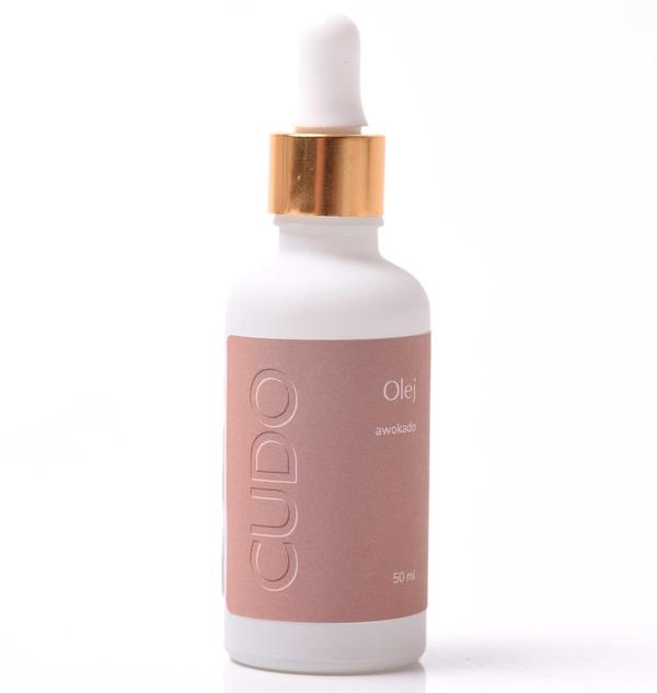 olej arganowy 600x600_dostępny w degustacja.sklep